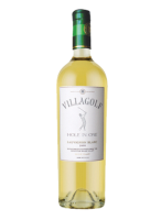 Villagolf Hole In One - Sauvignon Blanc