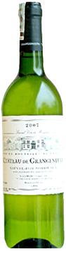 Grangeneuve White